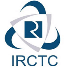 How To Create New Account in IRCTC Signup and Registration Tutorial