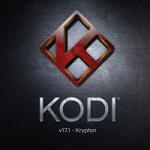 How to Install Kodi on Windows 10/8.1/7 PC & Laptop