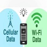 how to use wifi and mobile data at the same time without root