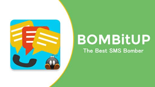 Bomb it up Apk Download for Android