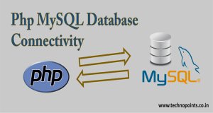 php mysql database connection tutorial