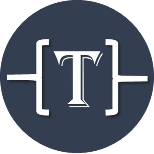 Technopoints logo