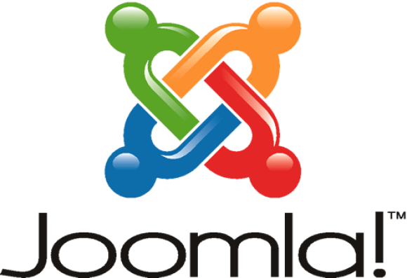 What is CMS? Build website using CMS joomla