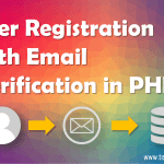 Send mail using phpmailer tutorial