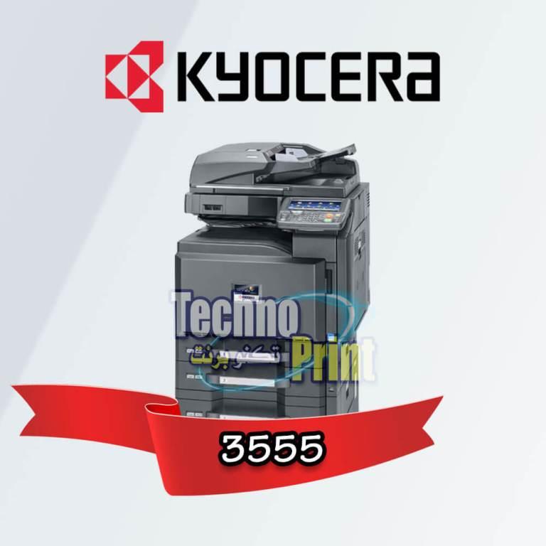 Kyocera 3555 i