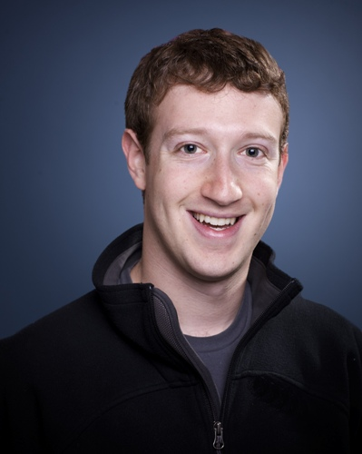 facebook man mark zukerberg