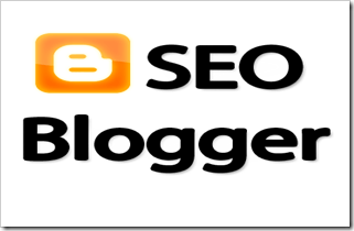 SEO in Blogger