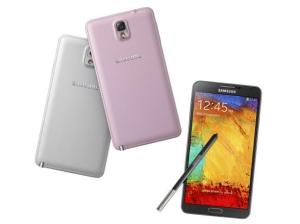 Samsung mobile samsung Galaxy Note3
