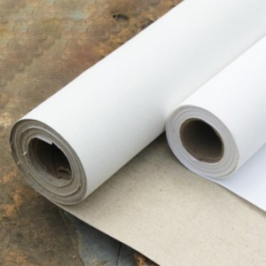 Canvas Rolls for Canvas Painting Ideas