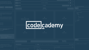 Code Academy- Best Free Website to learn Coding