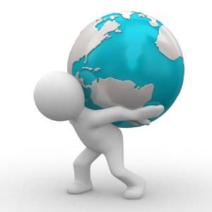 world-a