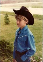 me_cowboy1