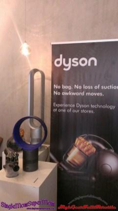 Dyson Philippines (5)