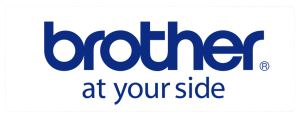Brother Philippines