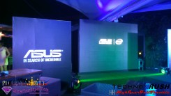 ASUS Philippines launches T300FA and T300 Chi (8)