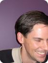 Rick Klau, Director of Publisher Services, FeedBurner