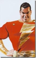 Shazam-Poster-C10097475