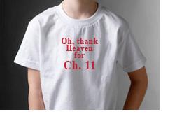 t shirt final.jpg
