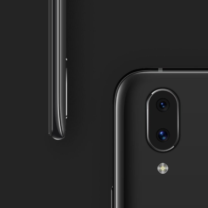 Vivo X21 Price and Specifications