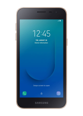 Samsung-Galaxy-J2-Core-Price-in-Nepal