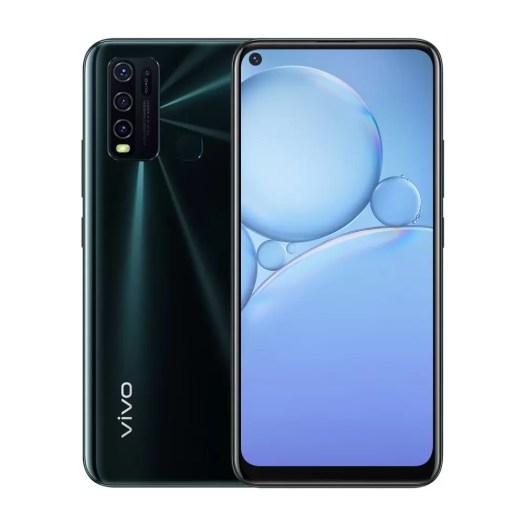 Vivo Mobile Price in Nepal: Vivo Y30