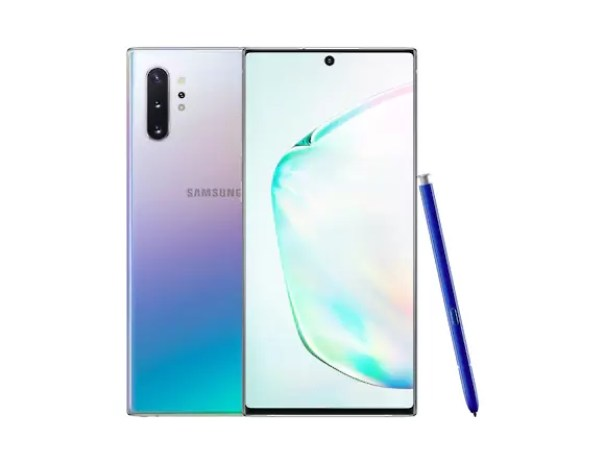 Samsung Mobile Price in Nepal: Samsung Galaxy Note 10 Plus