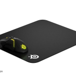 steelseries-qck