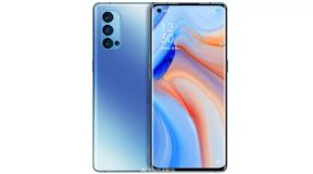 Oppo Reno 4 and Reno 4 Pro with Snapdragon 765G and 5G support to launch on June 5