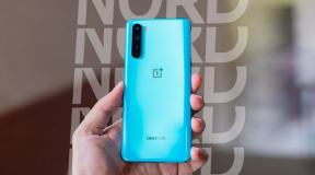 OnePlus Nord pre-orders begin on Amazon India, Carl Pei reveals massive demand