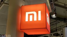 Xiaomi to develop India-exclusive version of MIUI without banned Chinese apps