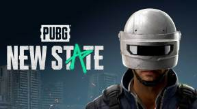 PUBG: New State game could release in India as hindi website code gets spotted