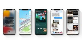 iOS 15, iPadOS 15, watchOS 8 release in India today: How to download, compatible devices