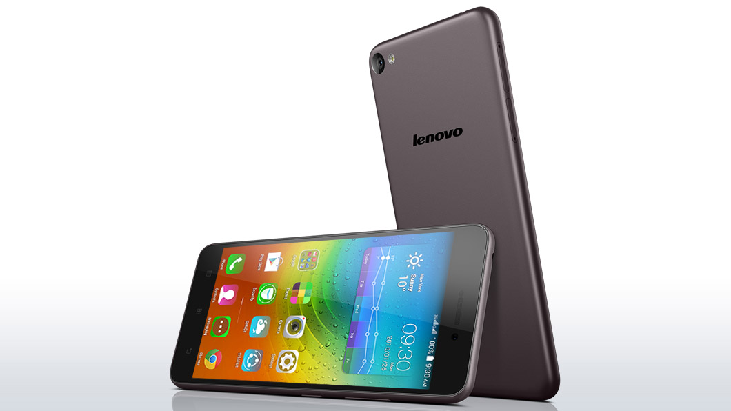 Lenovo S60 smartphone should I buy or not