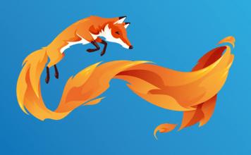 firefox_browser_