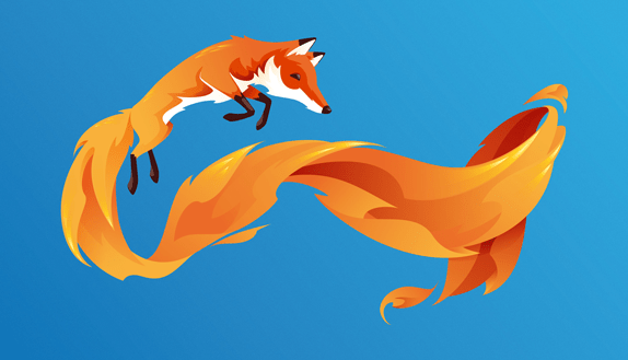 firefox_browser_