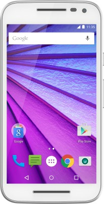 moto g 3rd gen pros and cons