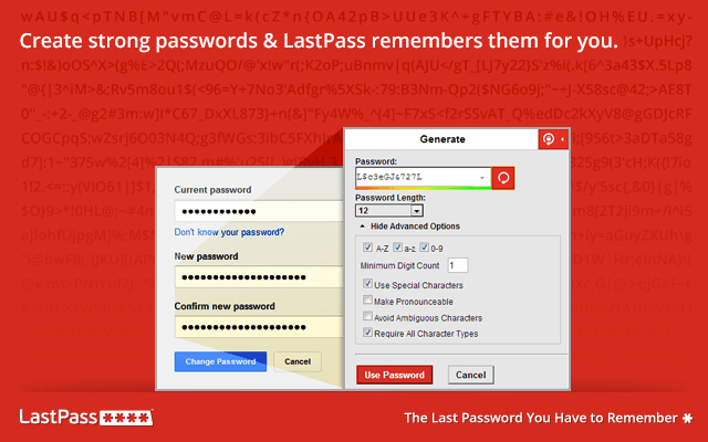 How Safe Is LastPass?