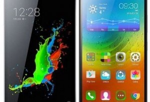 coolpad note 3 vs k3 note