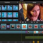 Best free Professional Video Editing Software – Create and edit video like pro