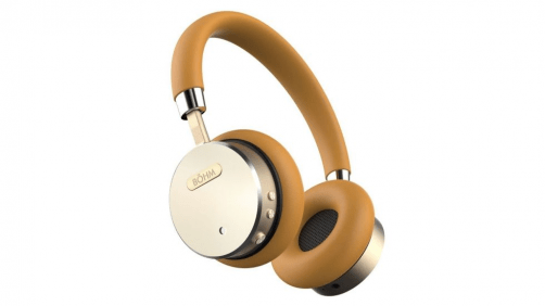 BOHM Wireless headphones
