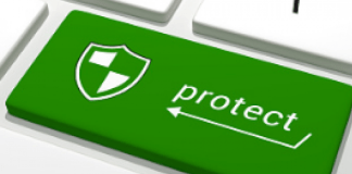 free virus-protection-