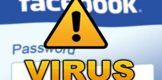 SVG FILE VIRUS FB