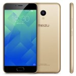 MEIZU M5 4G Smartphone Review : Price, Feature, Specifications & Best Buy