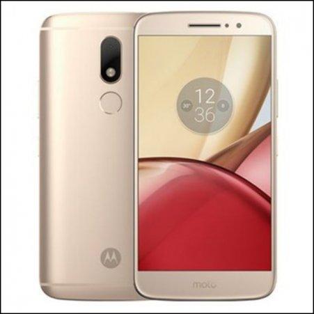 Moto M Release Date