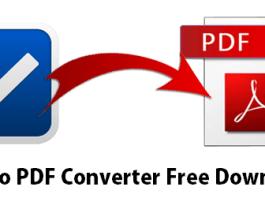 VCE to PDF Converter Free Download