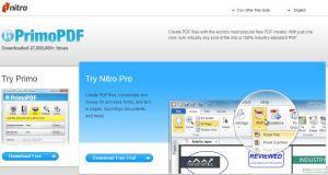primo and nitro pdf