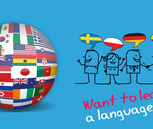 Free-language-learning-apps