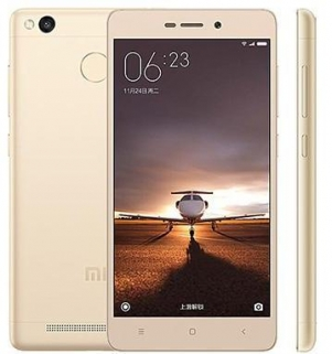 Xiaomi Redmi 3 Pro Smartphone