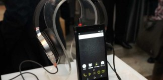 ONKYO GRANBEAT REVIEW