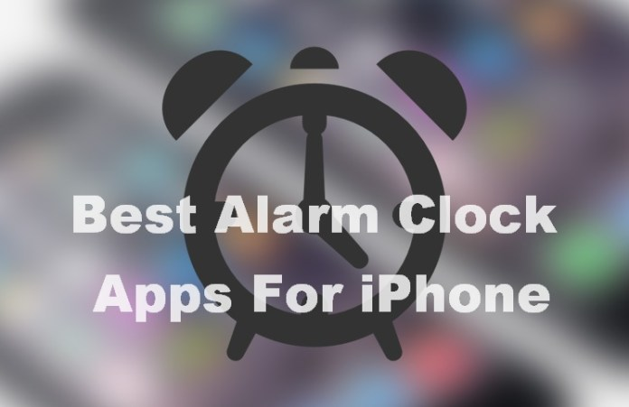 Best-Alarm-Apps-for-iPhone-and-iPad